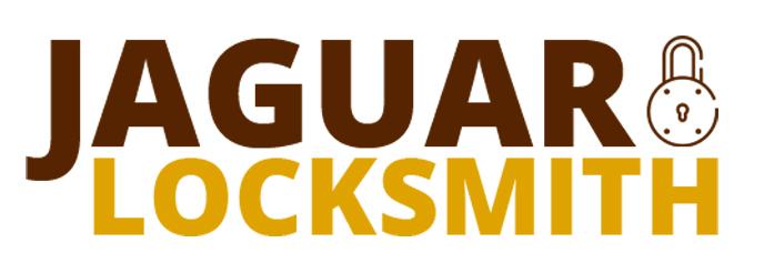 jaguar-logo-jpg