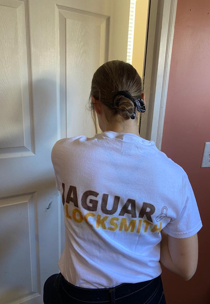 Locksmith Jaguar Jacksonville (1)